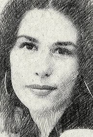 Photo to Pencil Sketch Photoshop Effects