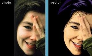 Vector Art Image
