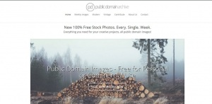 Public Domain Archive Free Stock Photos