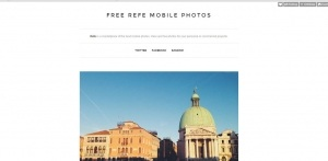 Refe Free Stock Photos