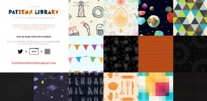 The Pattern Library Free Stock Photos