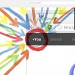 Social Networks-Google Plus