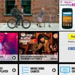 Social Networks-Myspace
