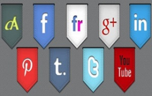 Online-Social-Networks-to-Choose-From