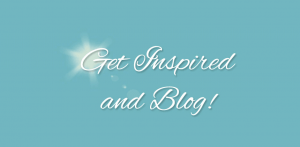 Getting Started on Your Own Blog WebJess