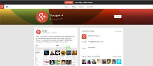 Drive-Traffic-To-Your-Blog-Google-Plus