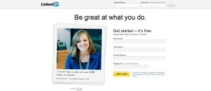 Drive-Traffic-To-Your-Blog-LinkedIn