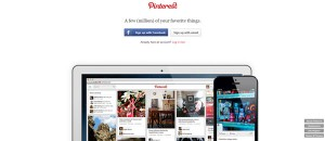 Drive-Traffic-To-Your-Blog-Pinterest