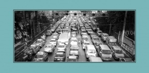 Drive Traffic To Your Blog WebJess
