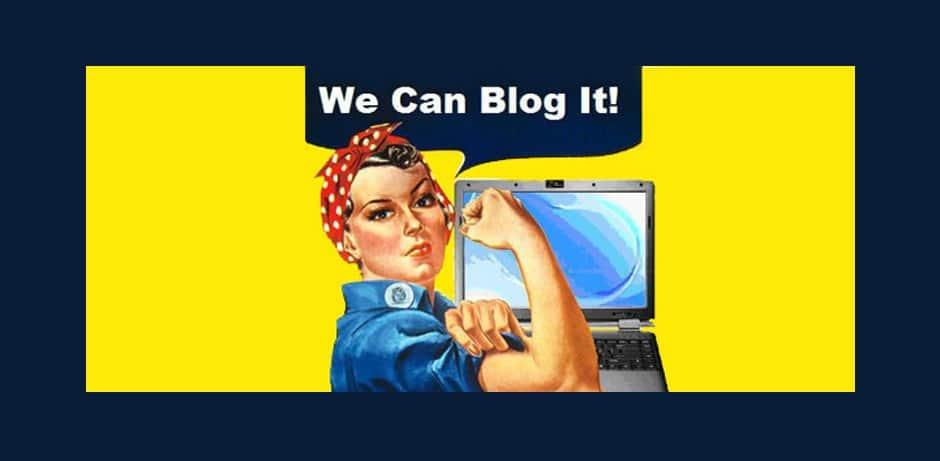 WebJess Blog Tools