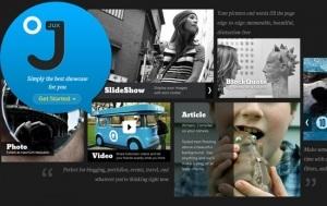 Free Blog Sites Jux