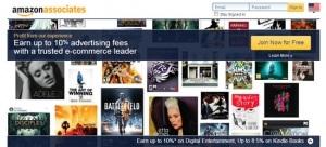 LARGE--Top-Affiliate-Marketing-Programs-Amazon-Associates