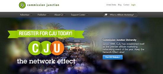 LARGE--Top-Affiliate-Marketing-Programs-Commission-Junction