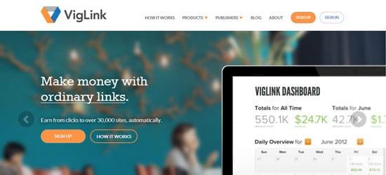 LARGE--Top-Affiliate-Marketing-Programs-Viglink