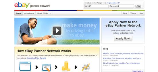LARGE--Top-Affiliate-Marketing-Programs-eBay-Partner-Network