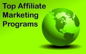 Top Affiliate Marketing Programs-01