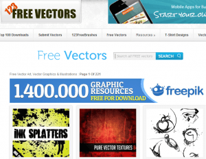 123-Free-Vector-Free-Vector-Download-Site