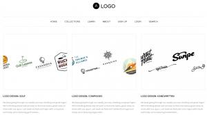 Abduzeedo Logo Design Inspiration