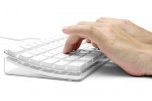 Freelance Writer Resources