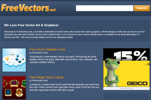 FreeVectors.Net-Free-Vector-Download-site