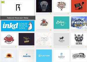 LogoPond Logo Design Inspiration