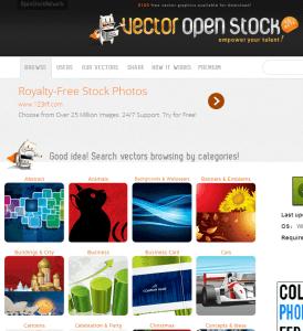 Vector-Open-Stock-Free-Vector-Download-Site