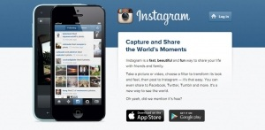 How to get Pictures to Post on Instagram