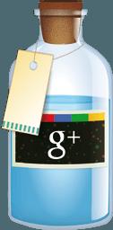 google plus top social networks