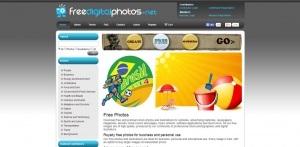 Free Digital Photos Free Stock Photos