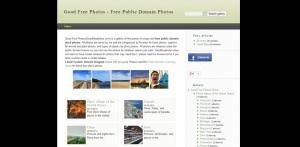 Good Free Photos Free Stock Photos