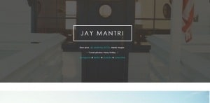Jay Mantri Free Stock Photos
