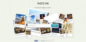 PhotoPin Free Stock Photos