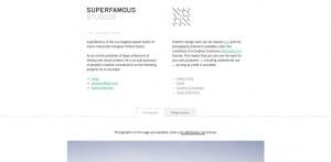 Superfamous Free Stock Photos