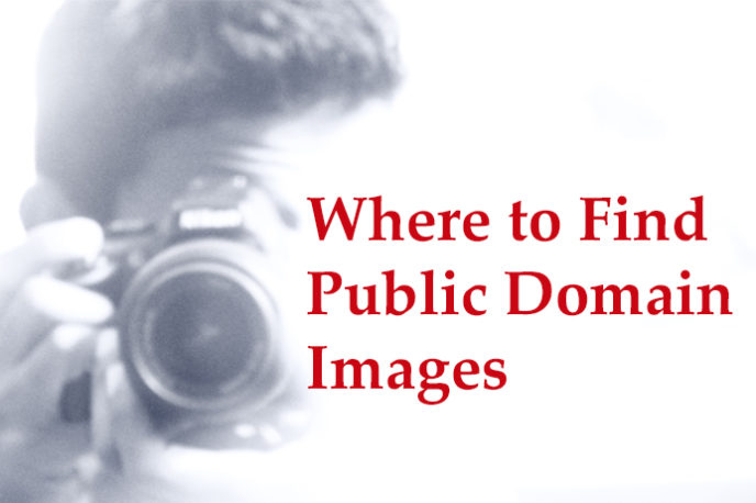 where to help uncover open public dominion articles