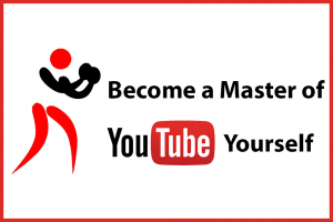 Become a YouTube Master Yourself
