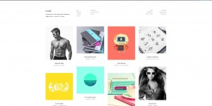 Grille-Top-Rated-Wordpress-Themes-for-Bloggers
