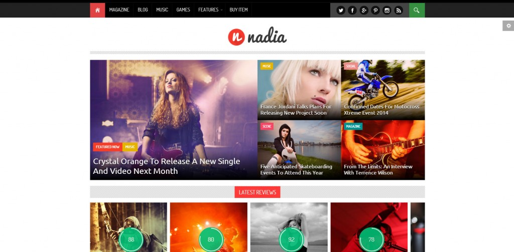 Nadia-Top-Rated-Wordpress-Themes-for-Bloggers