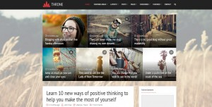 Throne-Top-Rated-Wordpress-Themes-for-Bloggers