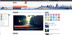 WarTa-Top-Rated-Wordpress-Themes-for-Bloggers