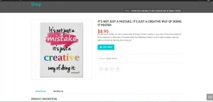 How-to-Sell-Zazzle-Products-on-Your-Own-Site-10