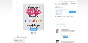 How-to-Sell-Zazzle-Products-on-Your-Own-Site-3