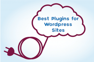 Best Plugins for WordPress Sites