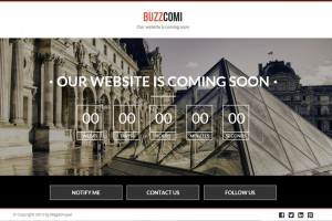 BuzzComi Best Plugins WordPress