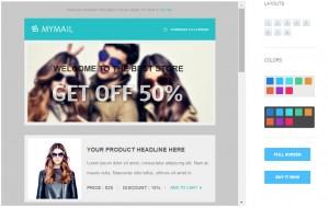 MyMail Best Plugins WordPress