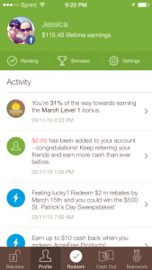 iBotta Update - Now $2 iBotta Referral Program