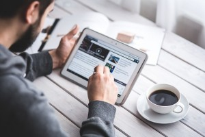 20 Inspiring Entrepreneur Blogs You Should Be Following