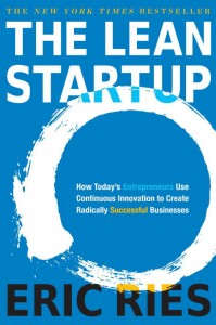 The Lead Start Up 10 Top 2016 Entrepreneur Books to Ring in the New Year