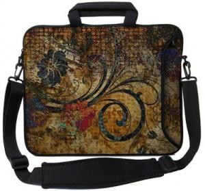Designer Sleeves 17 Executive Laptop Sleeve Cool Laptop Bags