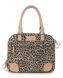 LISEN Canvas Single Shoulder Bag Fit 13-15 Inches Laptop Bags Yellow 14 Cool Laptop Bags