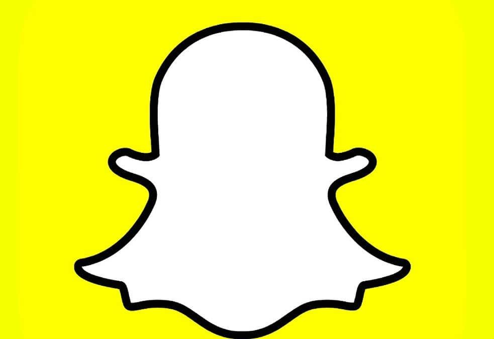8 Ways to Use Snapchat for Business 1